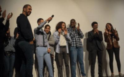 La JMEC, une journée qui redonne de l'espoir