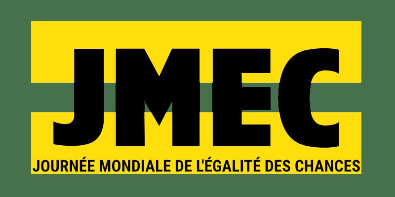 La JMEC