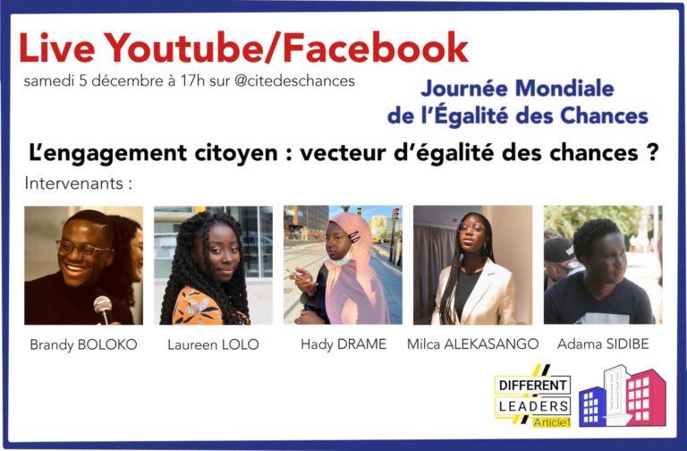5 décembre | 17h | En ligne (Paris)