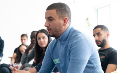 Nantes, 2020 l La JMEC, une occasion de révéler aux jeunes leurs soft skills
